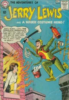 Adventures Of Dean Martin and Jerry Lewis [DC] V1 0084.jpg