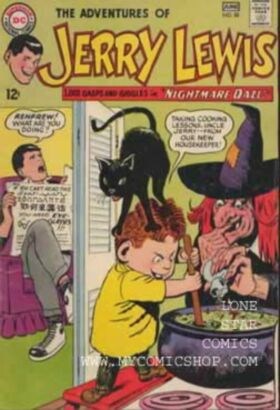 Adventures Of Dean Martin and Jerry Lewis [DC] V1 0088.jpg