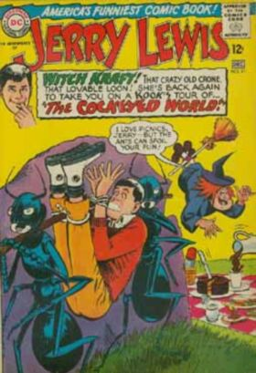 Adventures Of Dean Martin and Jerry Lewis [DC] V1 0091.jpg