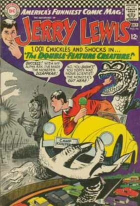 Adventures Of Dean Martin and Jerry Lewis [DC] V1 0096.jpg