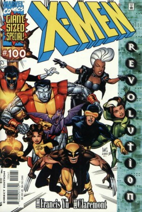 X-Men [Marvel] V1 0100b.jpg