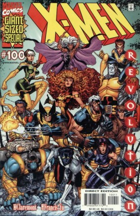 X-Men [Marvel] V1 0100d.jpg