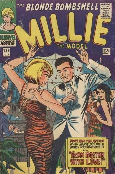 Millie The Model [Marvel] V1 0139.jpg