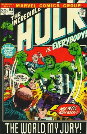 Incredible Hulk 0153.jpg