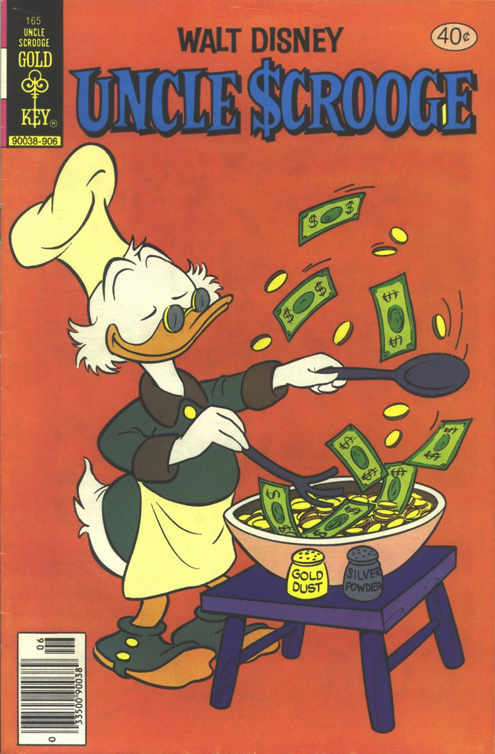 Uncle Scrooge 0165.jpg
