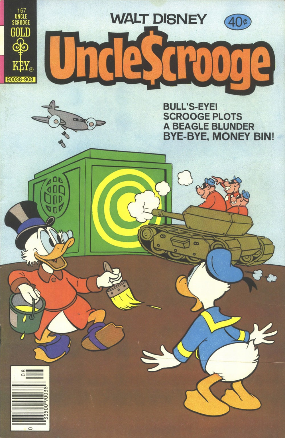Uncle Scrooge 0167.jpg