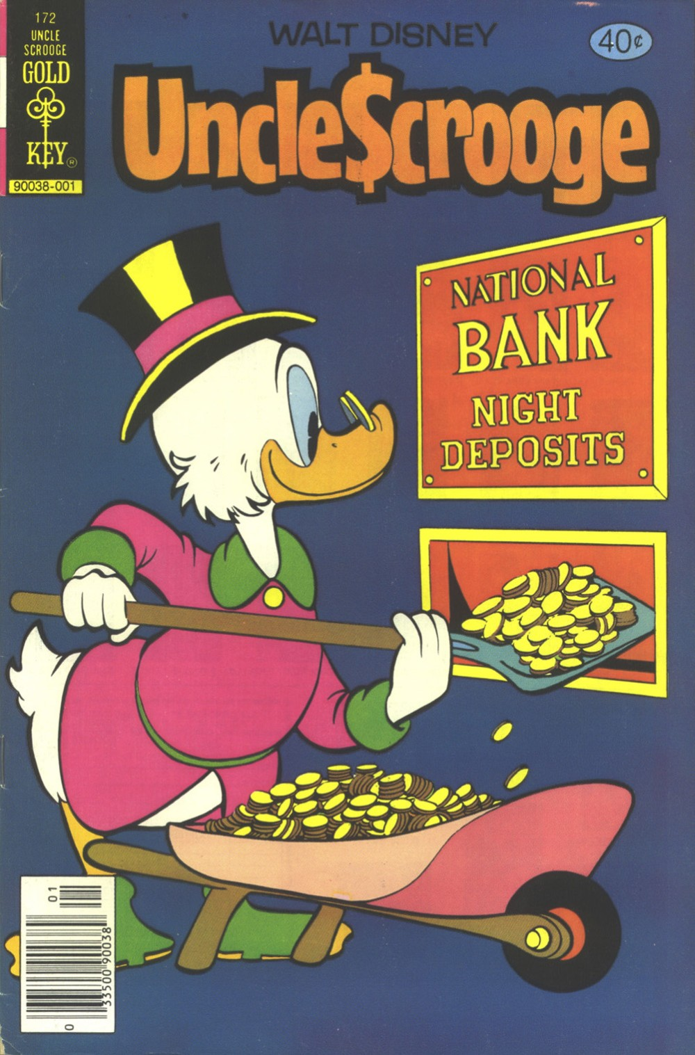 Uncle Scrooge 0172.jpg