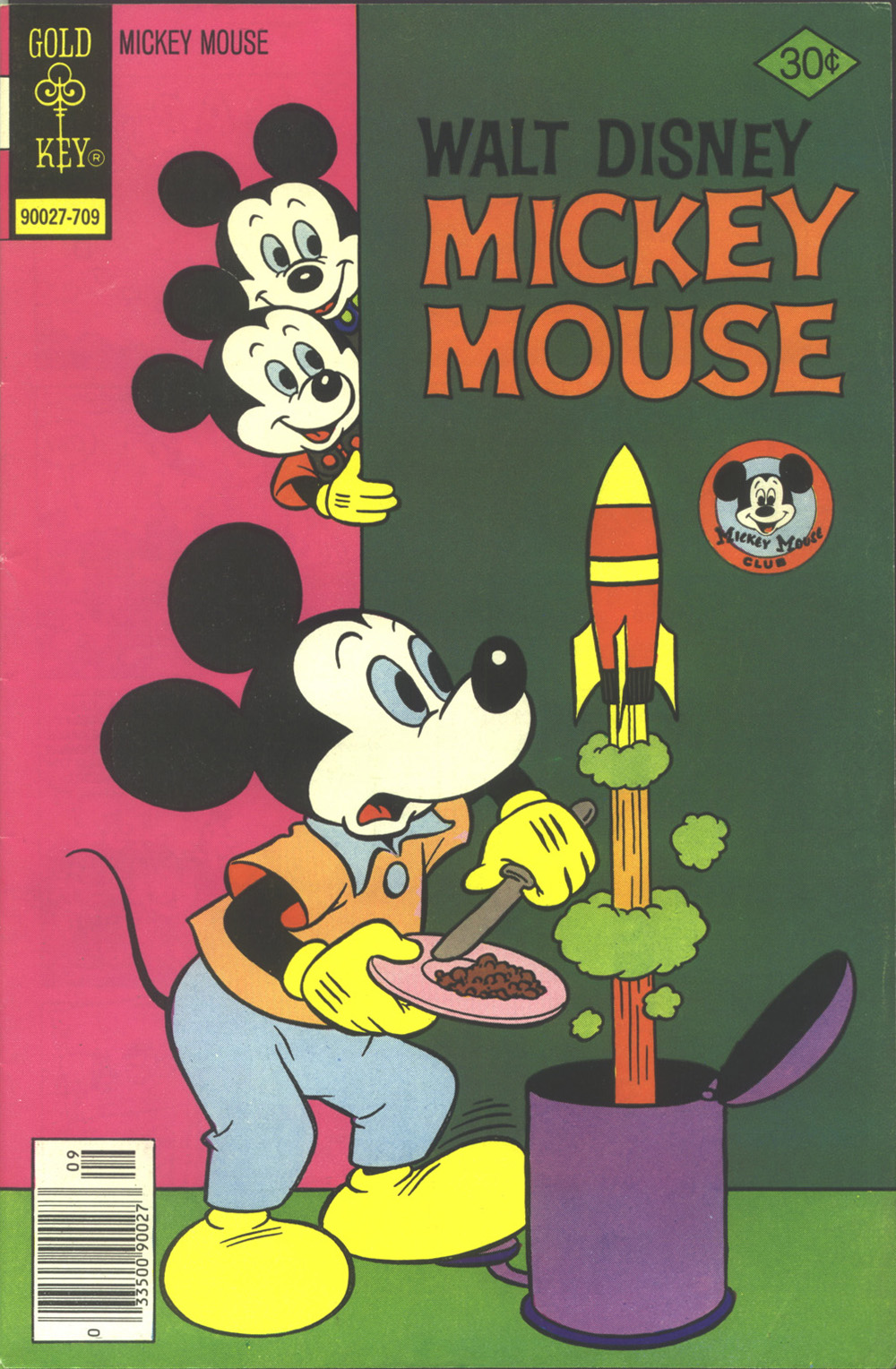 Mickey Mouse [Gold Key] V1 0175.jpg