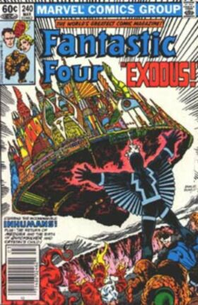 Fantastic Four [Marvel] V1 0240.jpg