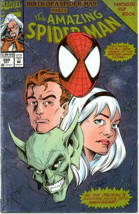 Amazing Spider-Man 0394b.jpg