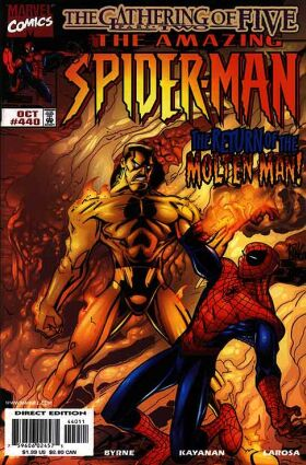Amazing Spider-Man 0440.jpg