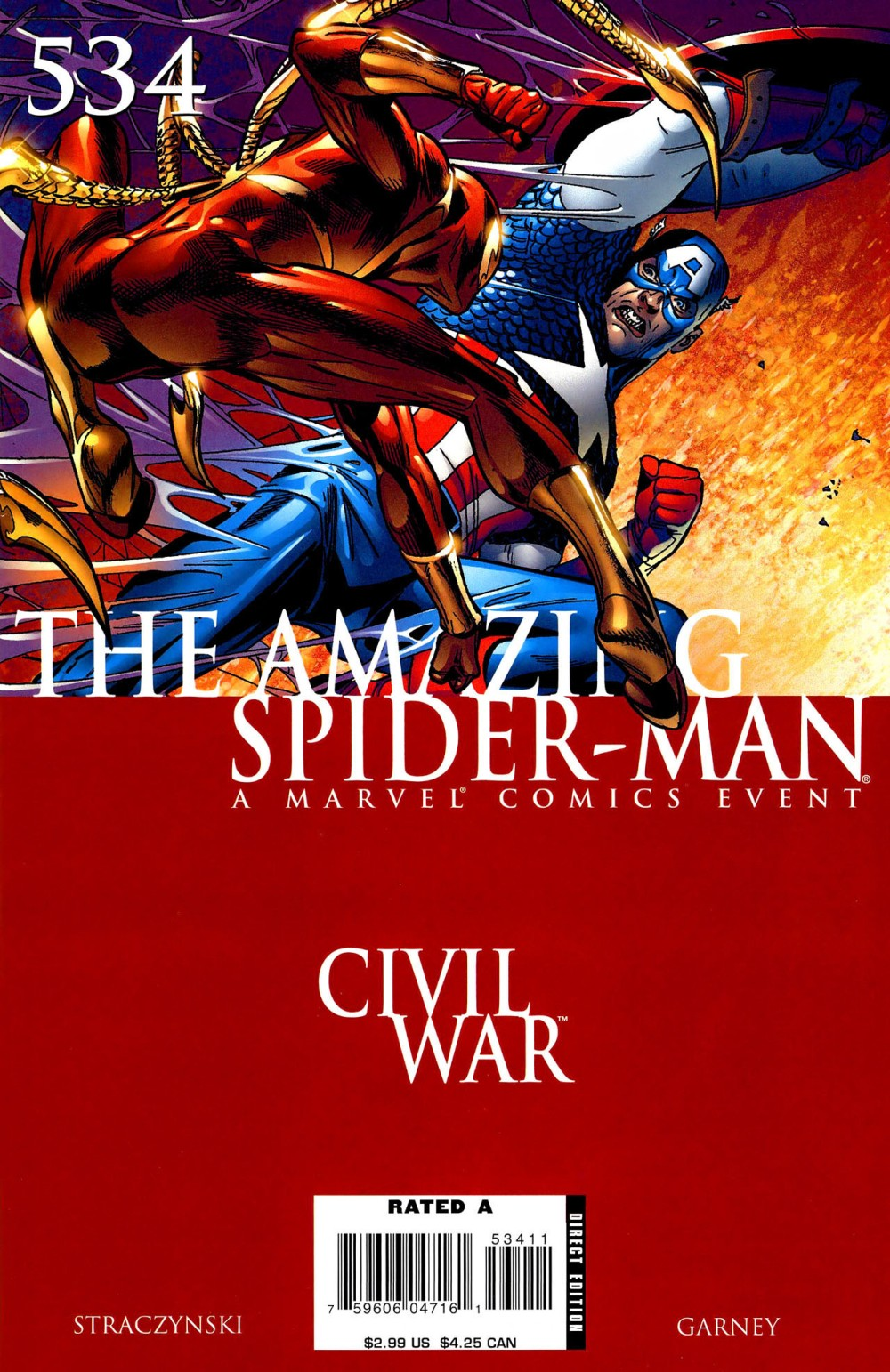 Amazing Spider-Man 0534.JPG