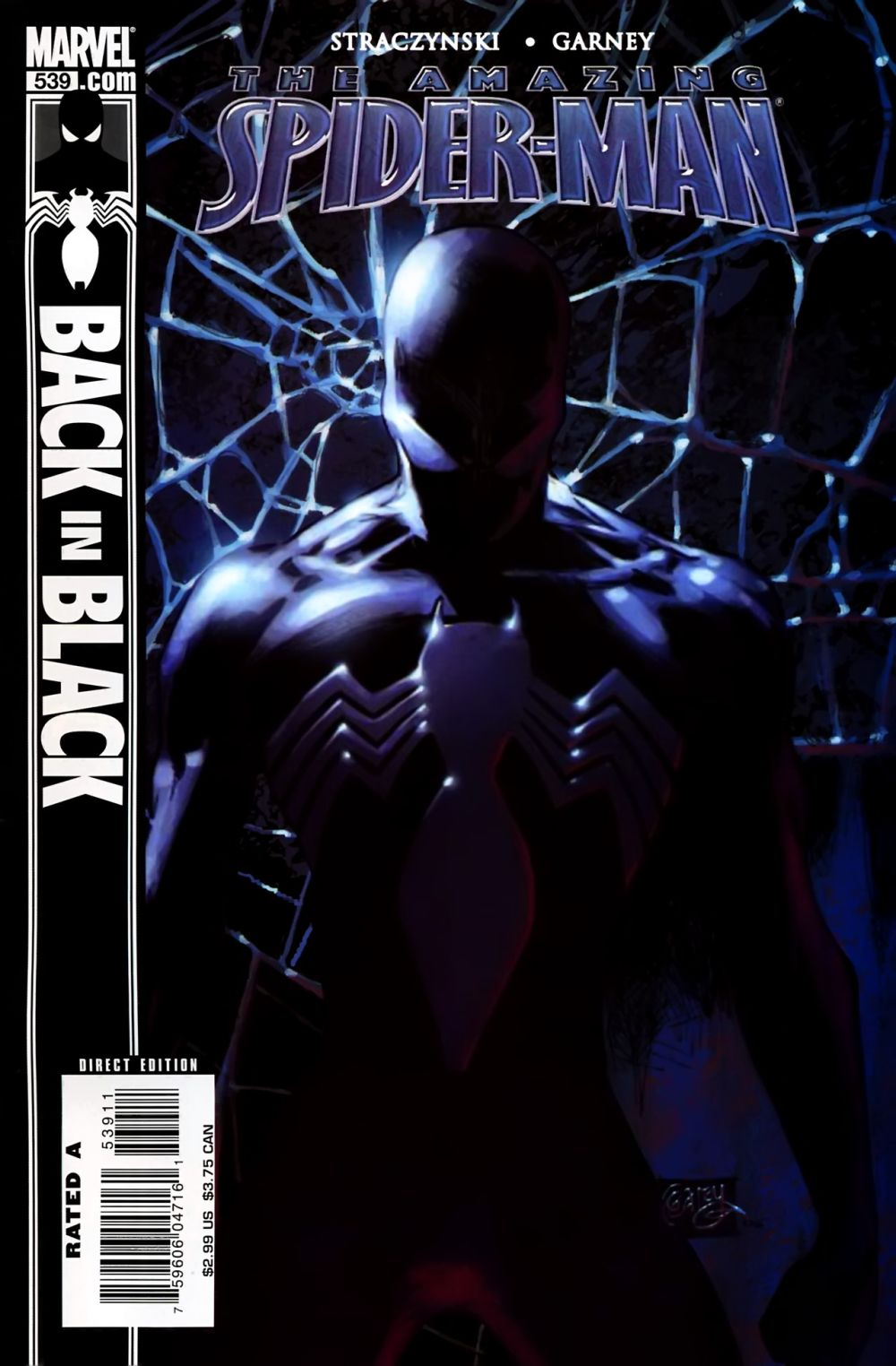 Amazing Spider-Man 0539a.jpg