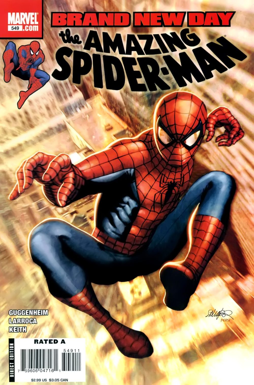 Amazing Spider-Man 0549.jpg