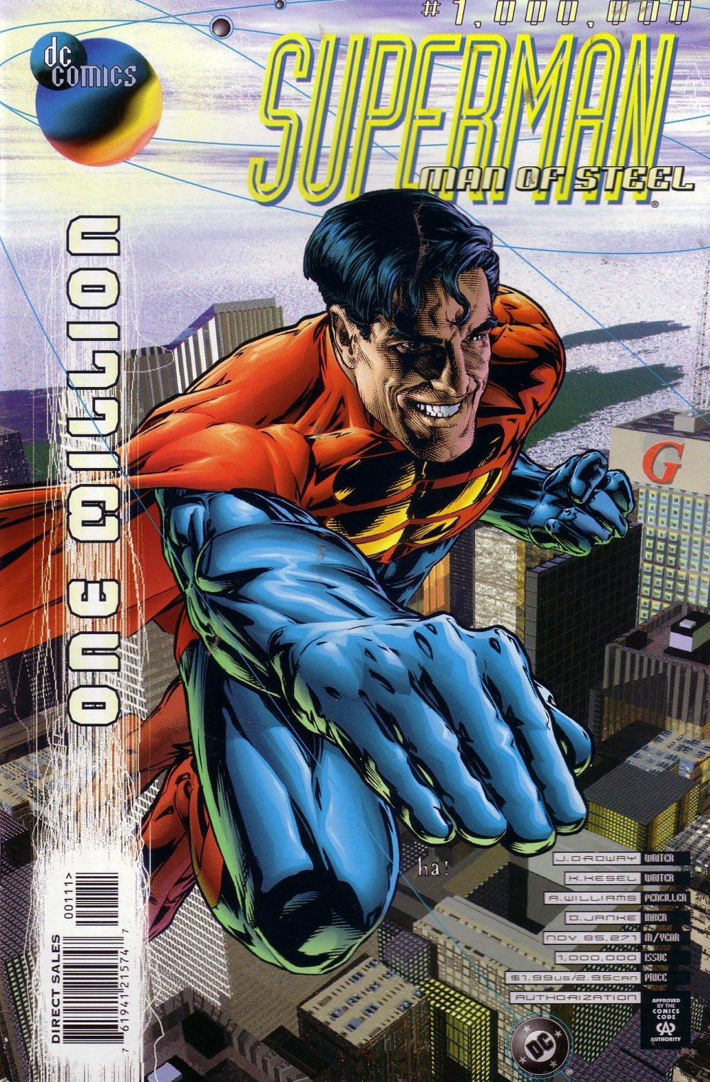 Superman- The Man Of Steel [DC] V1 1000000.JPG
