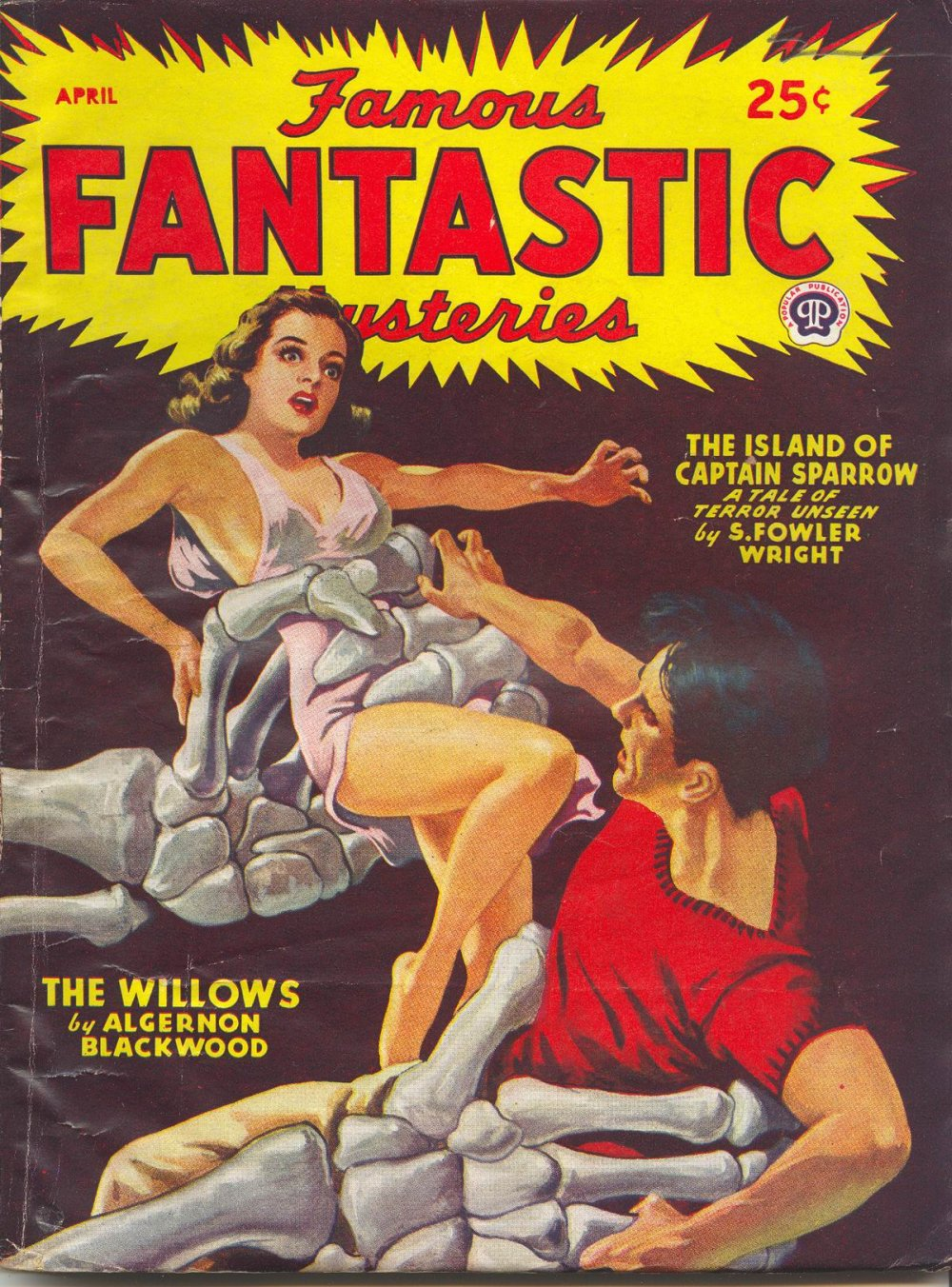 Famous Fantastic Mysteries [UNKNOWN] V1 1946-04.jpg