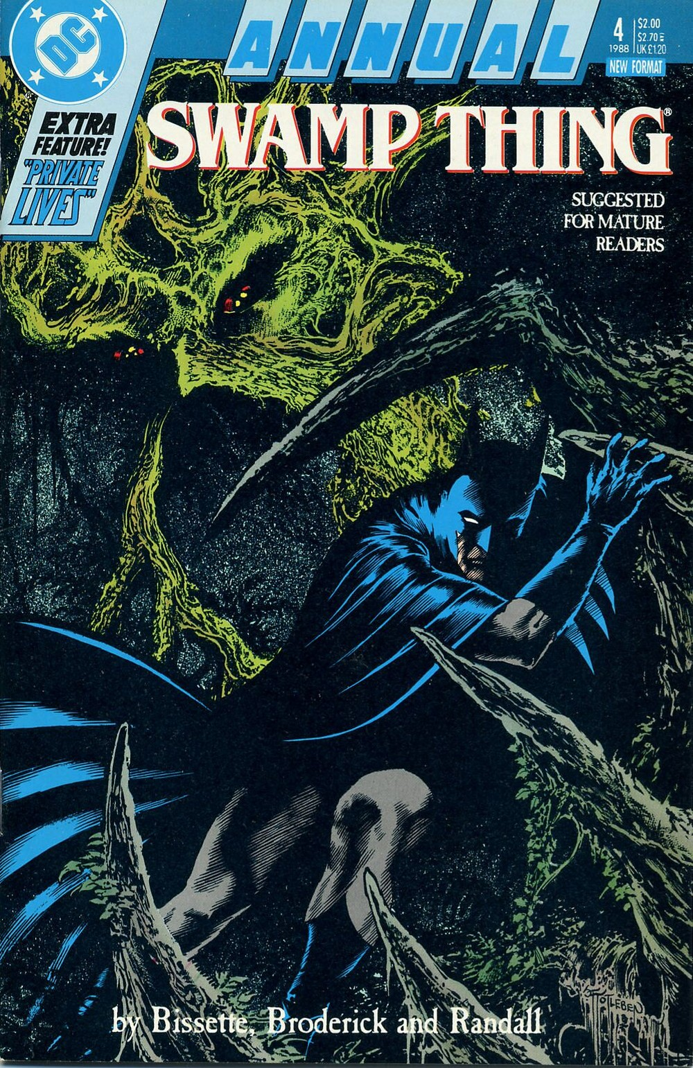 Swamp Thing [DC Vertigo] V1 A0004.jpg