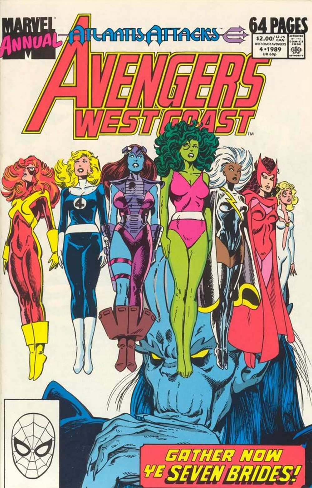 Avengers- West Coast [Marvel] V1 A0004.jpg