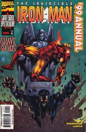 Iron Man [Marvel] V3 A1999.jpg