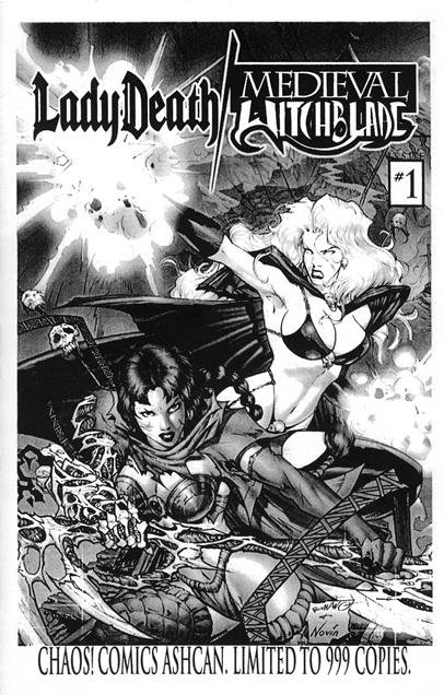 Lady Death- Medieval Witchblade [Chaos – Image Top Cow] V1 Ashcan.jpg