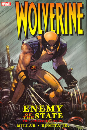 Wolverine- Enemy Of The State [Marvel Knights] V1 HC.jpg