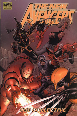 New Avengers- The Collective [Marvel] OS1 HC.jpg