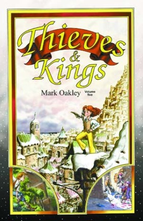 Thieves And Kings [UNKNOWN] V1 TPB-05.jpg