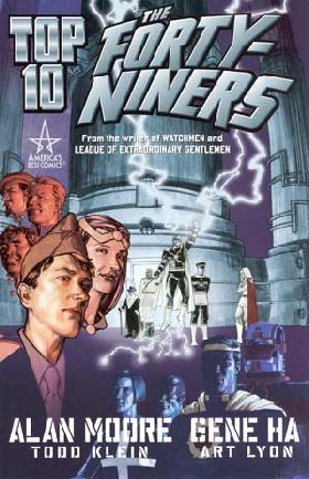 Top 10- The Forty Niners [ABC] OS1 TPB.jpg