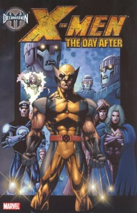 X-Men- The Day After [Marvel] OS1 TPB.jpg