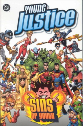 Young Justice- Sins of Youth [DC] Mini 1 TPB.jpg
