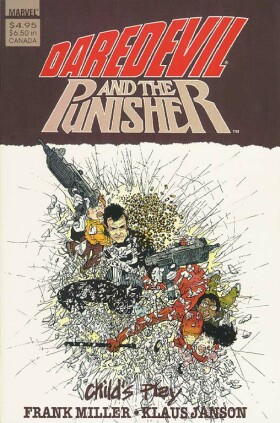 Daredevil- And the Punisher- Childs Play [Marvel] OS1 TPB.jpg