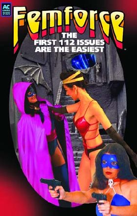 Femforce- The First 112 Issues Are The Easiest [AC] OS1 TPB.jpg