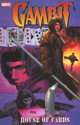 Gambit- House Of Cards [Marvel] OS1 TPB.jpg