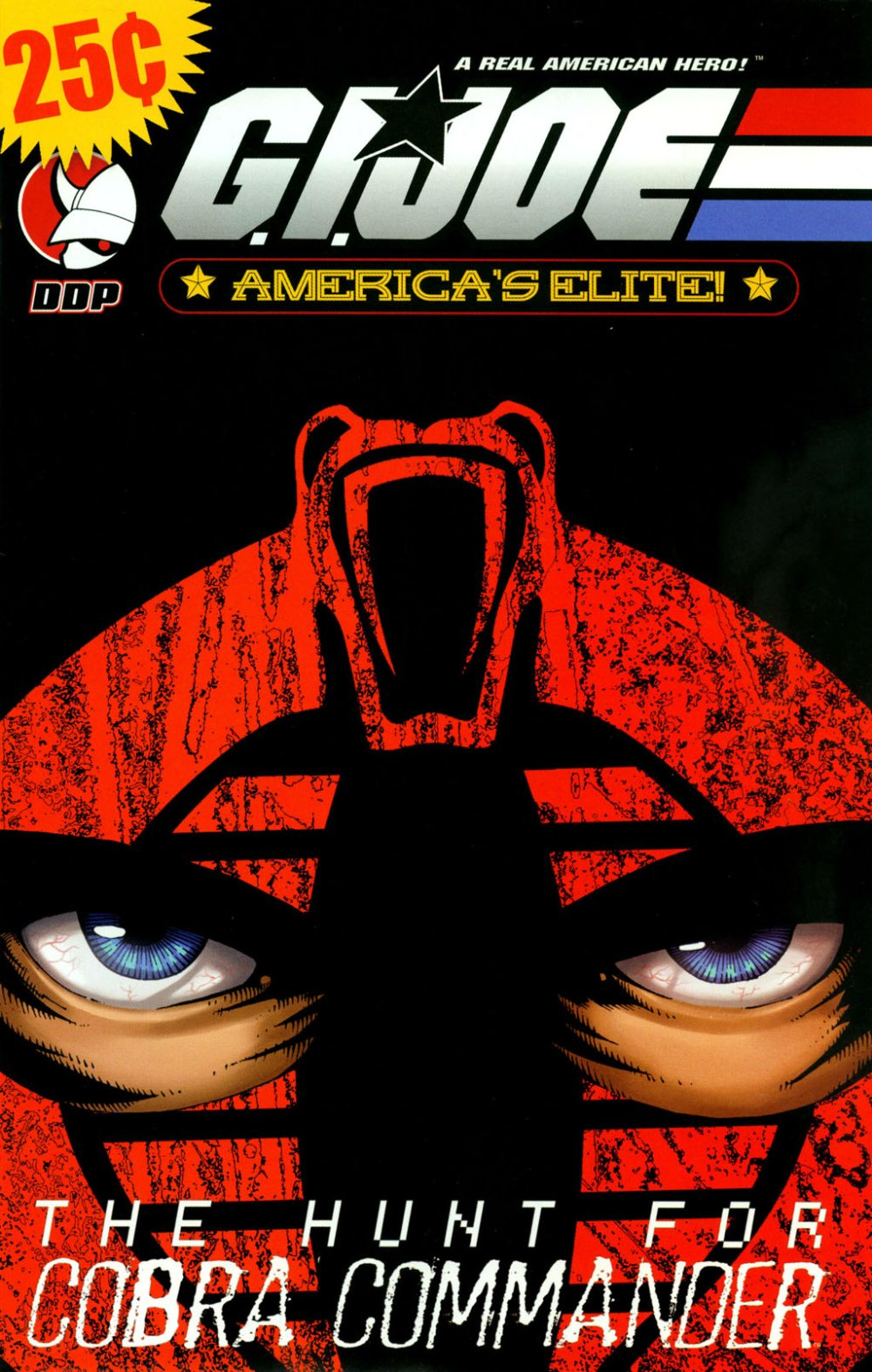 G.I. Joe: America's Elite: The Hunt For Cobra Commander TPB.jpg