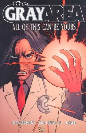 Gray Area- All Of This Can Be Yours [Image] OS1 TPB.jpg