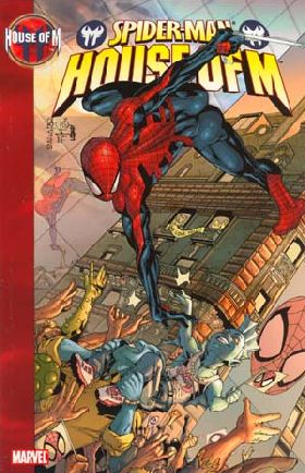House Of M- Spider-Man [Marvel] OS1 TPB.jpg
