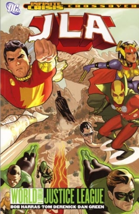 Jla- World Without A Justice League [DC] OS1 TPB.jpg