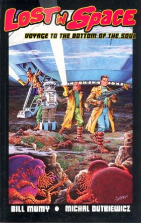 Lost In Space- Voyage To The Bottom Of The Soul [UNKNOWN] OS1 TPB.jpg