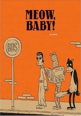Meow Baby [UNKNOWN] OS1 TPB.jpg