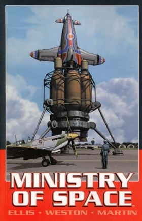 Ministry Of Space [UNKNOWN] OS1 TPB.jpg