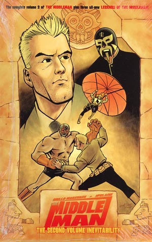Middle Man- The Second Volume Inevitability [UNKNOWN] OS1 TPB.jpg