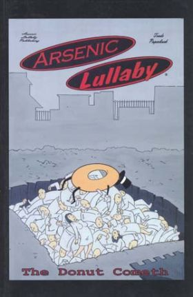 Arsenic Lullaby The Donut Cometh [UNKNOWN] OS1 TPB.jpg