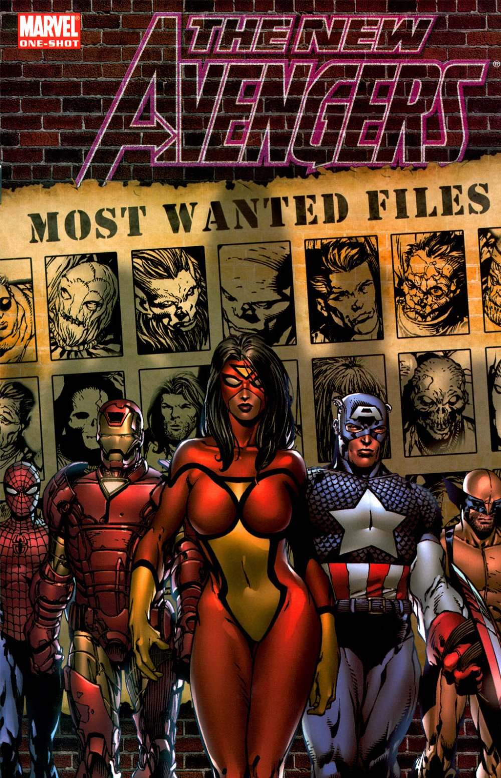New Avengers- Most Wanted [Marvel] OS1 TPB.jpg