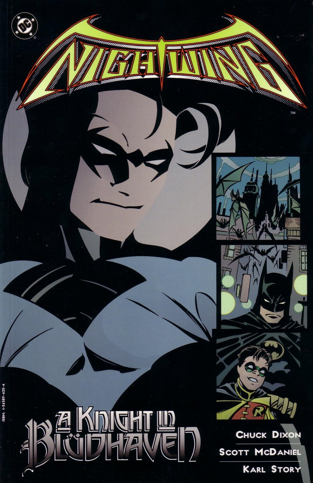 Nightwing- A Knight In Bludhaven [DC] OS1 TPB.jpg