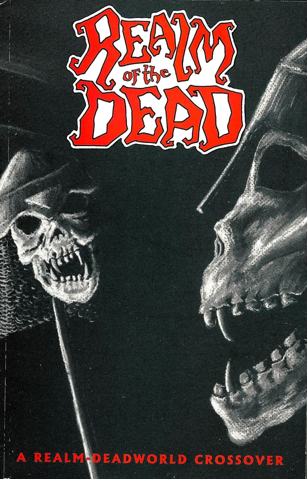 Realm Of The Dead [Caliber] OS1 TPB.jpg