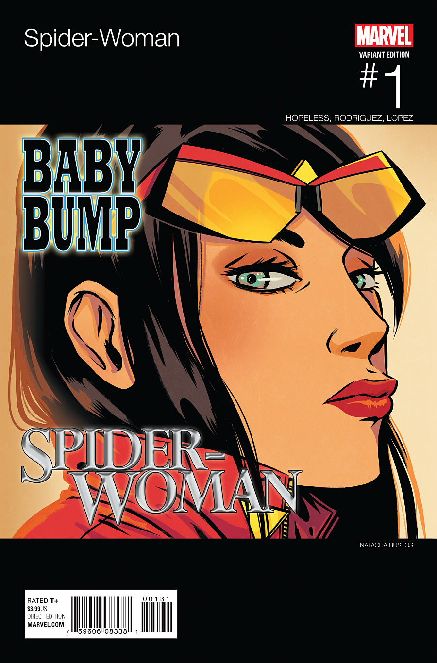 Spider-Woman 0001d