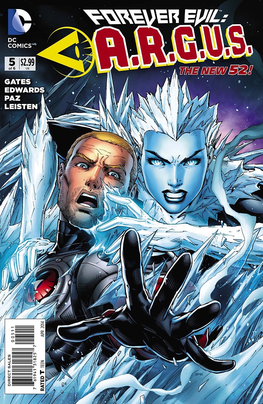 Forever Evil: A.R.G.U.S. 0005a