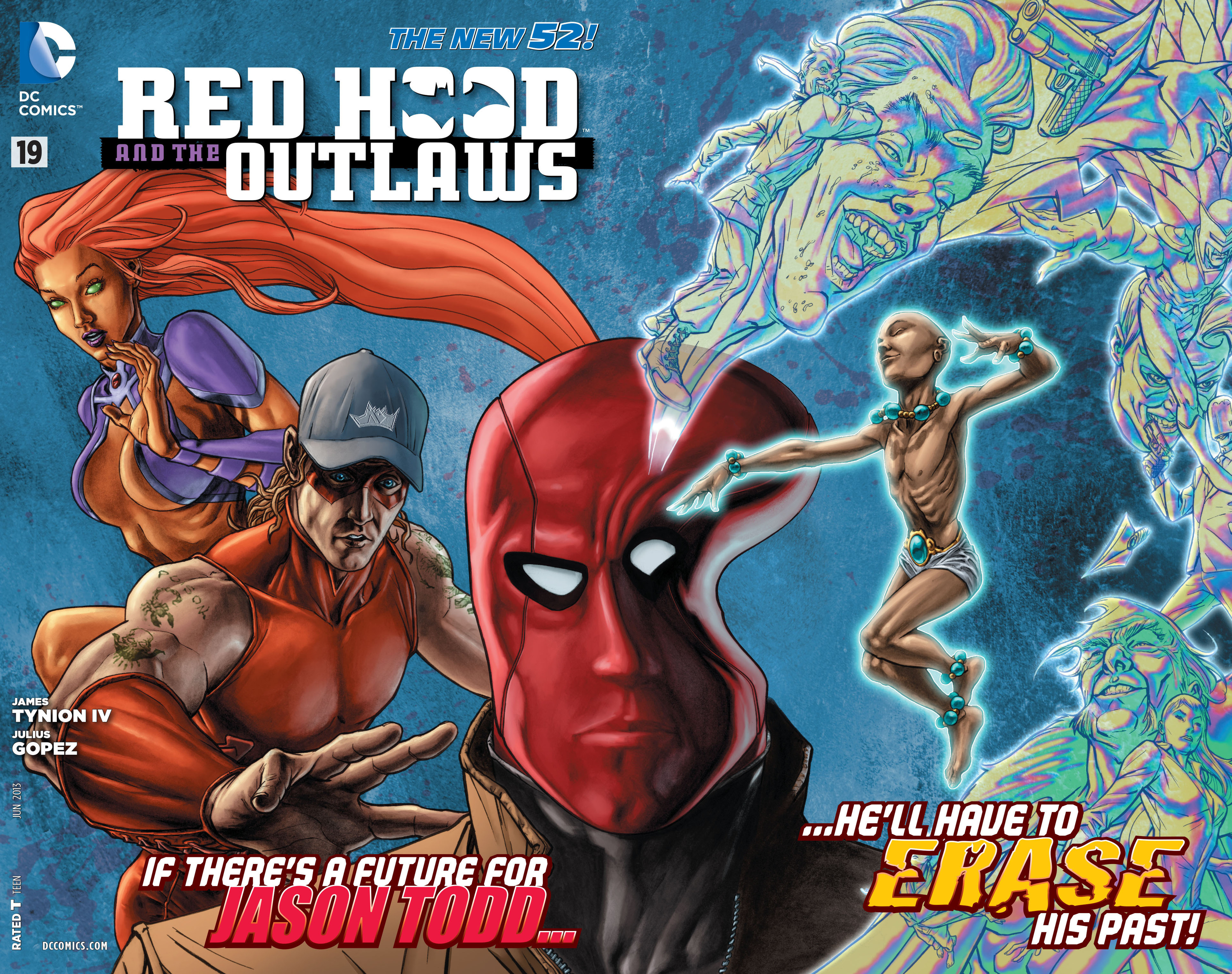 Red Hood and the Outlaws 0019b