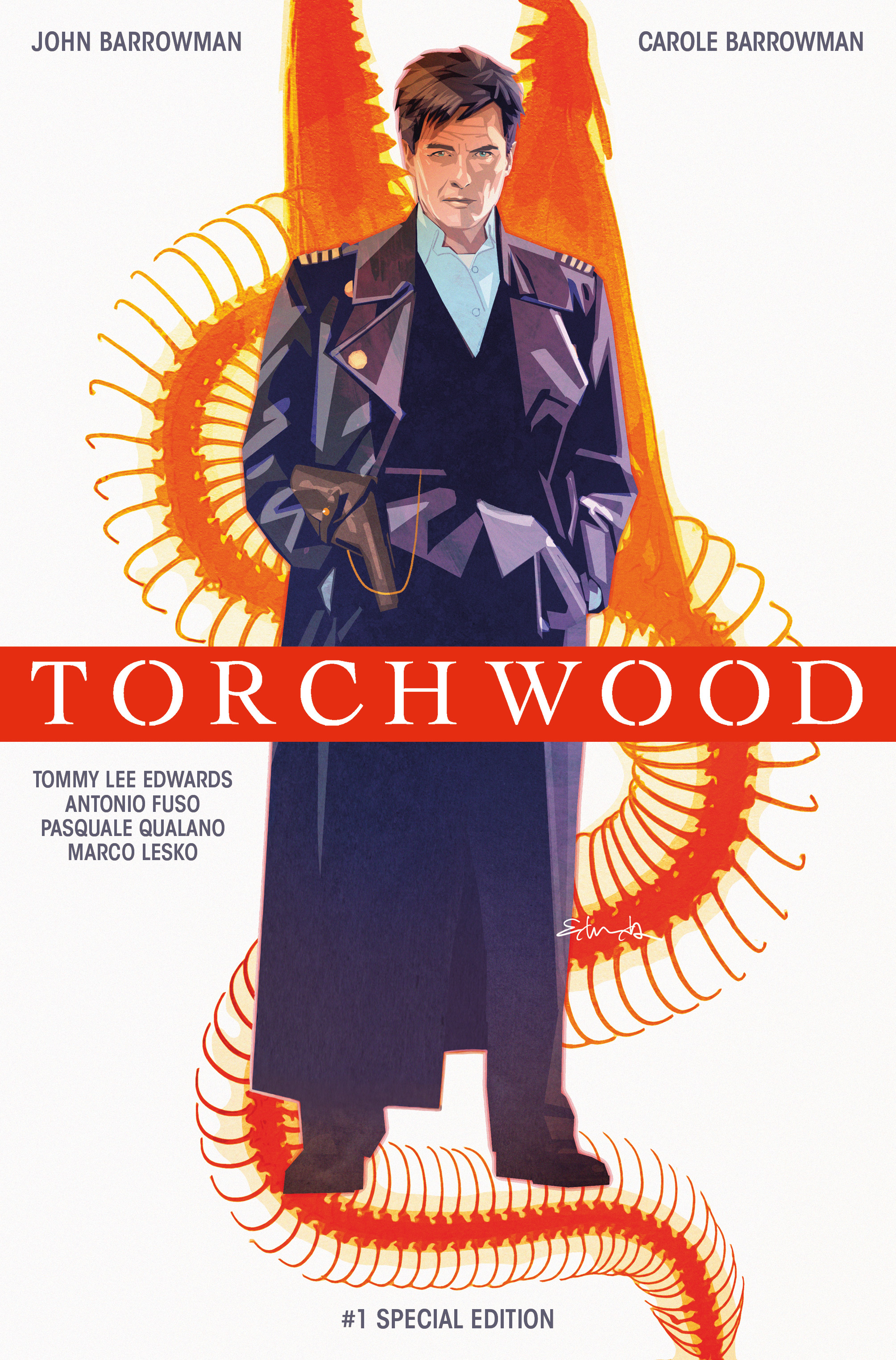 Torchwood 0001a