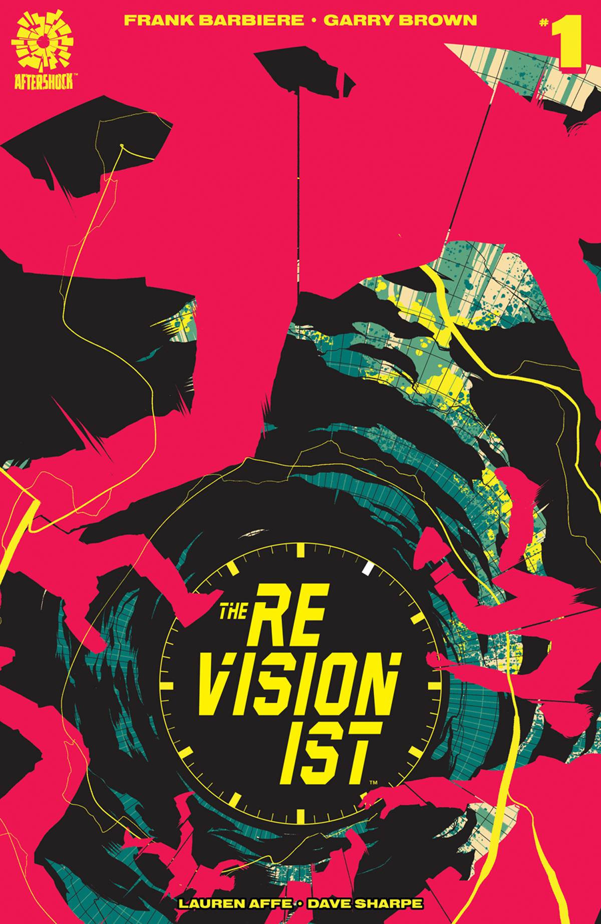 The Revisionist 0001b